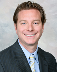 Matthew Bramlet, MD