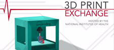 Video - 3D Print Exchange